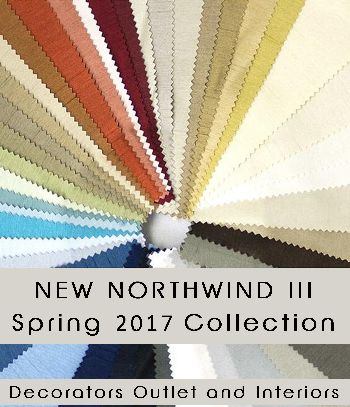 New Northwind III 4 | Fabrics