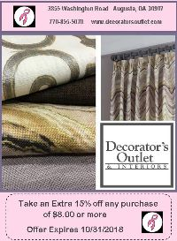 Oct. Coupon | Special Promotions