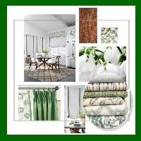 Seeing Green | Home